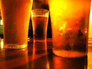Singha bier