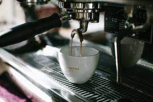 italiaanse koffie kopen